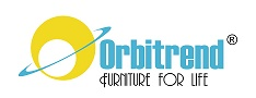 ORBITREND FURNITURE
