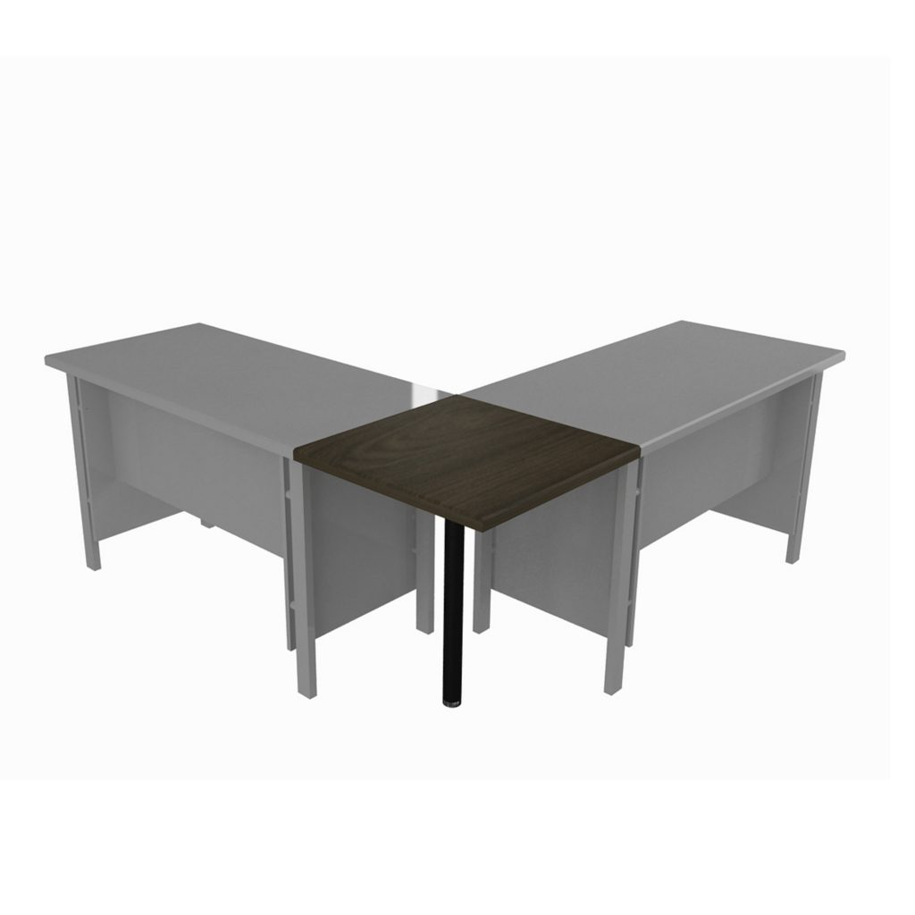 JOINT TABLE<br>TYPE : OSJ - 6060/6070/6075/7070/7575<br>SIZE : 60/70/75 X 60/70/75 CM<br>COLOUR : BROWN