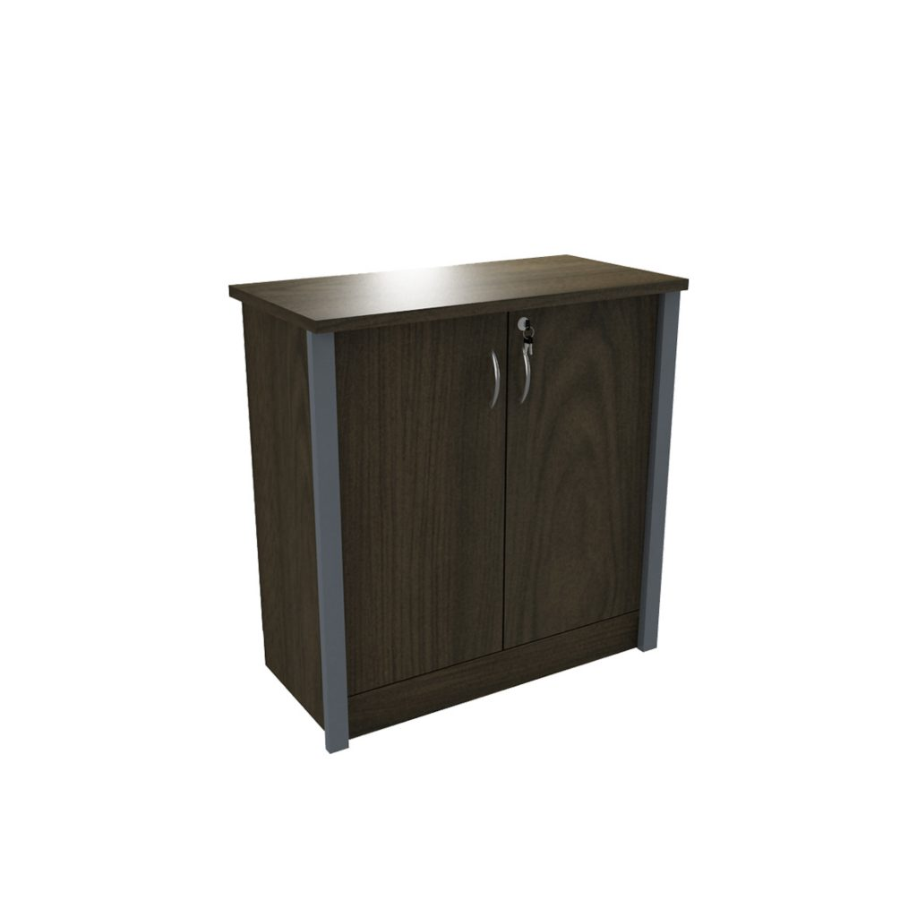 LOW CABINET<br>TYPE : OSR - 1050<br>SIZE : 80 X 40 X 82,5 CM<br>COLOUR : BROWN